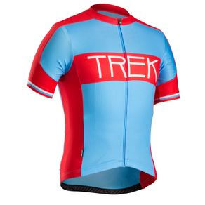 502130-camisa-trek-azul-verm