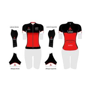 camisa-ciclismo-lobo-feminina