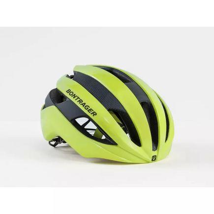 capacete-de-corrida