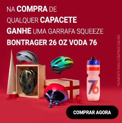 Fullbanner mobile 03